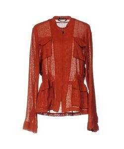 Antonio Fusco | Куртка