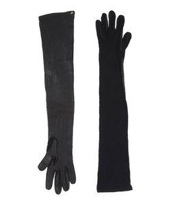 Lanvin | Перчатки