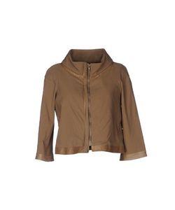 Liviana Conti | Куртка