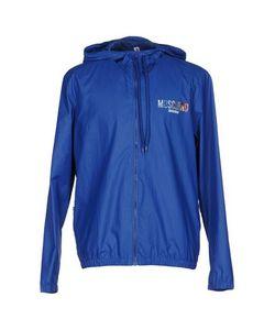 Moschino Swim   Куртка