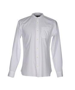 Jack & Jones Premium | Pубашка