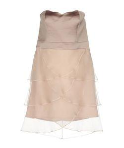 Tuwe Italia   Короткое Платье