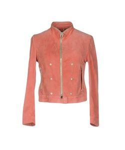 CLOTHE.THAT! | Куртка