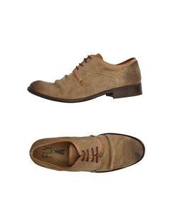 Fly London | Обувь На Шнурках