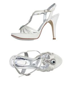 Impero Couture | Сандалии