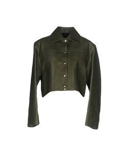 Yang Li | Куртка
