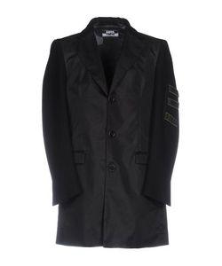 STK SUPERTOKYO | Легкое Пальто