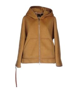 No21   Куртка