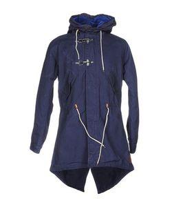 SCOTCH & SODA | Куртка