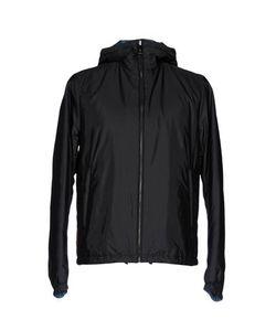 Prada Sport   Куртка