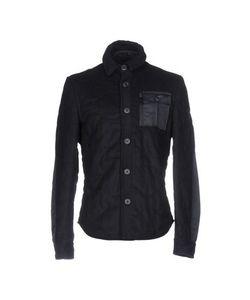 Spiewak | Куртка