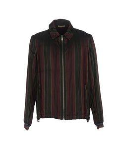 Bottega Veneta | Куртка