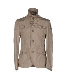 Dekker   Куртка