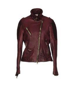 Delan | Куртка