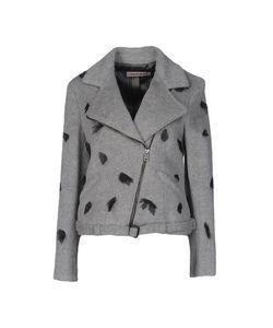 Frankie Morello | Пальто