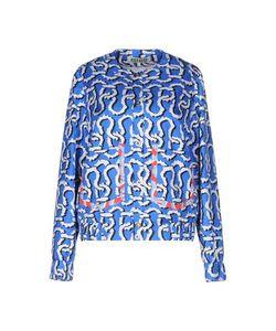 Kenzo | Куртка