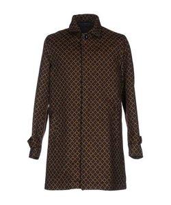 Koon | Пальто