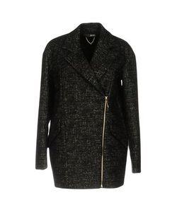 Liu •Jo | Пальто