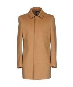 Guttha | Пальто