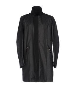 Tom Rebl   Джинсовая Верхняя Одежда