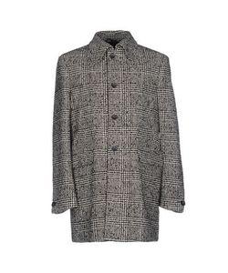Tonello | Пальто