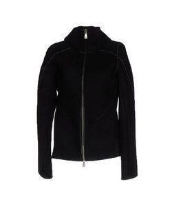 10Sei0Otto   Куртка