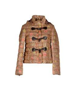 Toy G.   Куртка