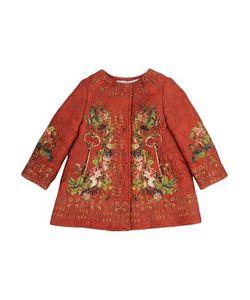 Dolce & Gabbana   Пальто