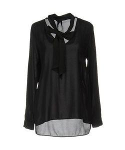Pinko Black | Блузка