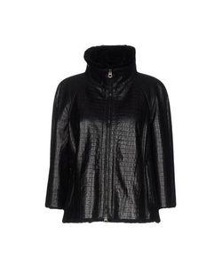 III STRADA N. 7   Куртка