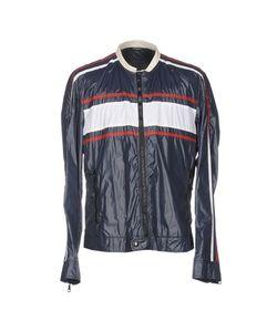 Dolce & Gabbana | Куртка