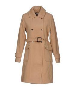 Molly Bracken   Пальто