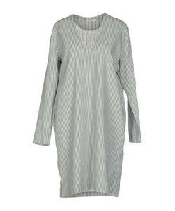 6397 | Короткое Платье