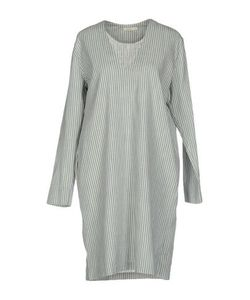 6397   Короткое Платье