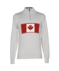 Canadians | Водолазки