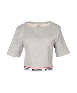 Moschino Underwear | Пижама