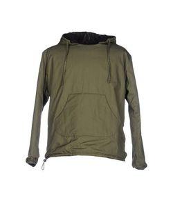 Monitaly | Куртка