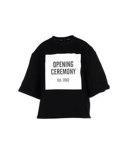 Opening Ceremony | Футболка