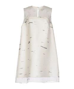 A La Russe | Короткое Платье