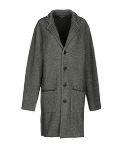 Scaglione | Пальто