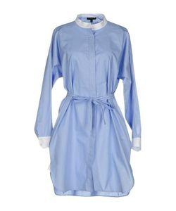 Jejia | Короткое Платье