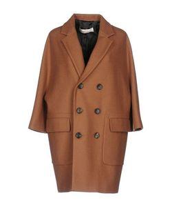 ATELIER ARCHIVIO | Пальто