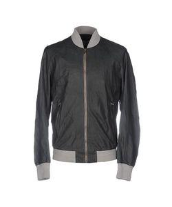 Brogden   Куртка