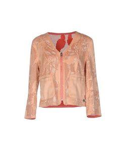 URBANCODE | Куртка