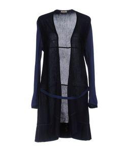 Knit Knit | Кардиган