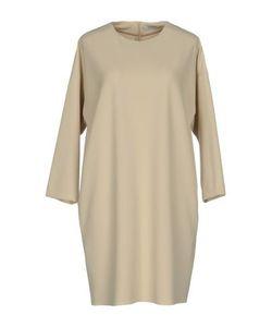 Blanca | Короткое Платье