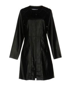 SH COLLECTION | Легкое Пальто