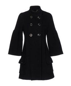 Celyn B. | Пальто