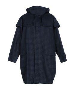 Vivienne Westwood | Легкое Пальто