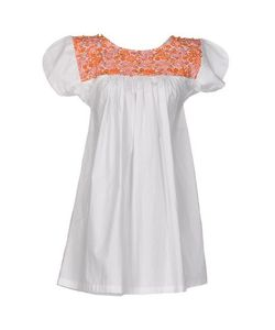 Rada' | Короткое Платье